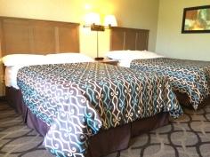 2 Queen Bed 3